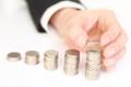 Úroky na sporiacich účtoch slovenských bánk