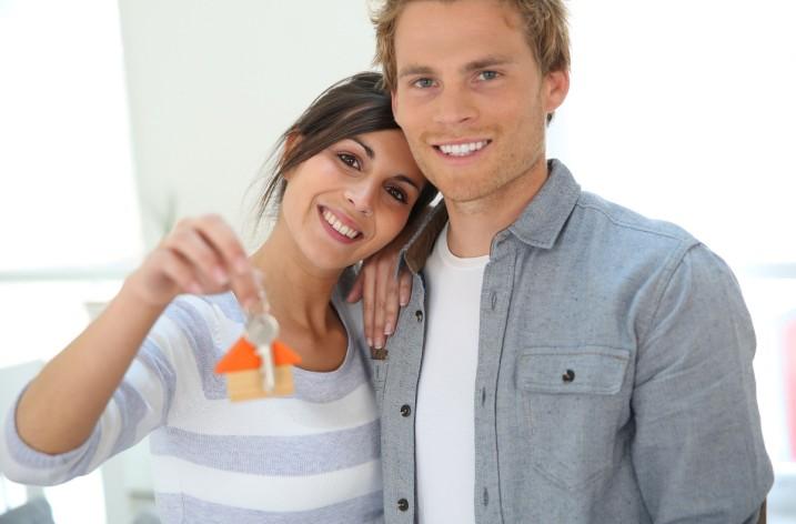 Čo sledovať pri výbere pôžičky