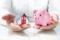 Bonus na hypotéku pre mladých