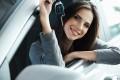 Auto na úver či na leasing?