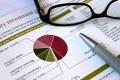 Investície do podielových fondov
