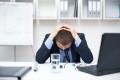 Aj zlyhanie je súčasťou úspechu v podnikaní