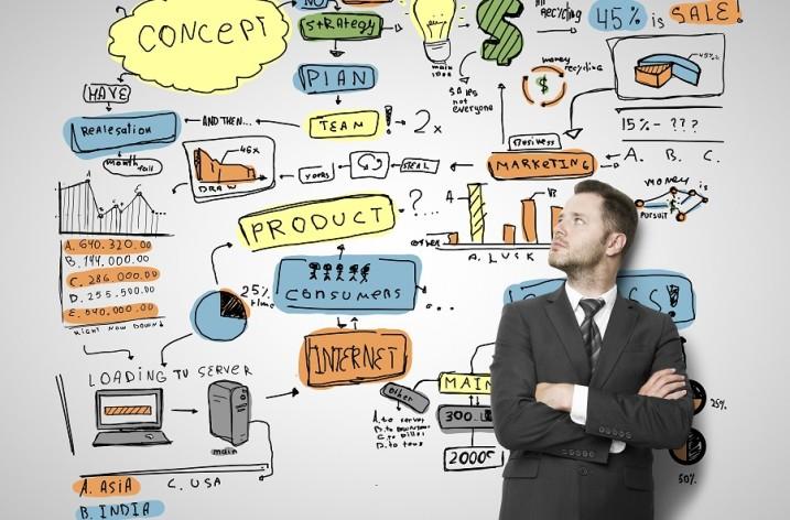 Výhody a nevýhody živnostenského podnikania