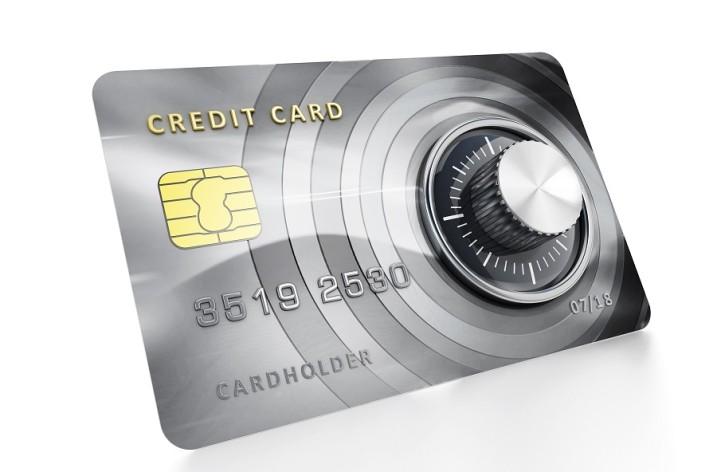 Sú bezkontaktné platobné karty bezpečné?