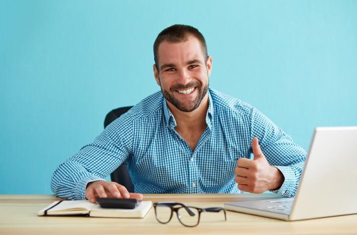Živnosť cez internet a zadarmo