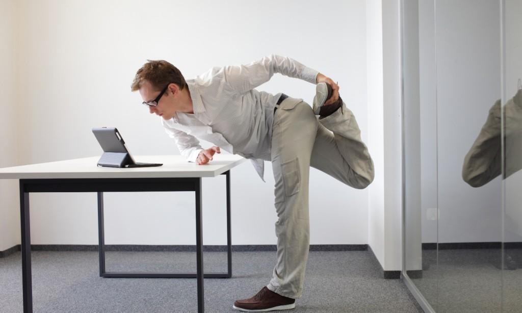 Ako si úspešní ľudia udržiavajú svoju produktívnosť
