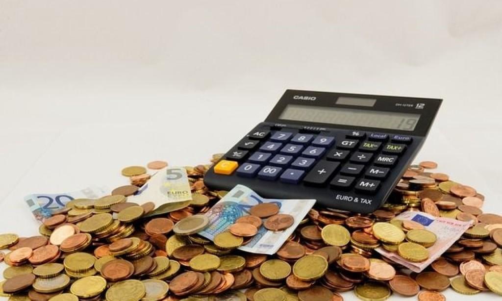 Ako si vybrať výhodnú hypotéku