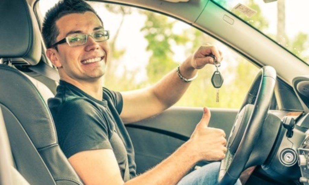 Operatívny lízing je spôsob, ako ušetriť pri zháňaní vozidla