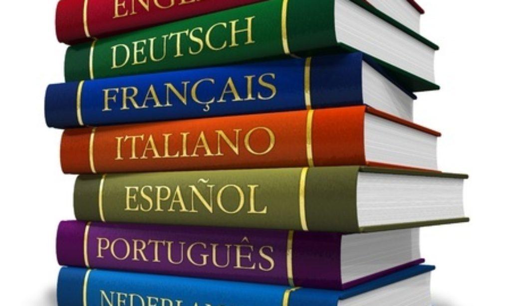 Čo je súdny preklad? A kedy ho potrebujete?