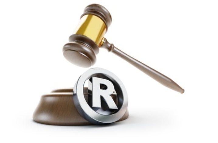 Aké práva má majiteľ ochrannej známky?