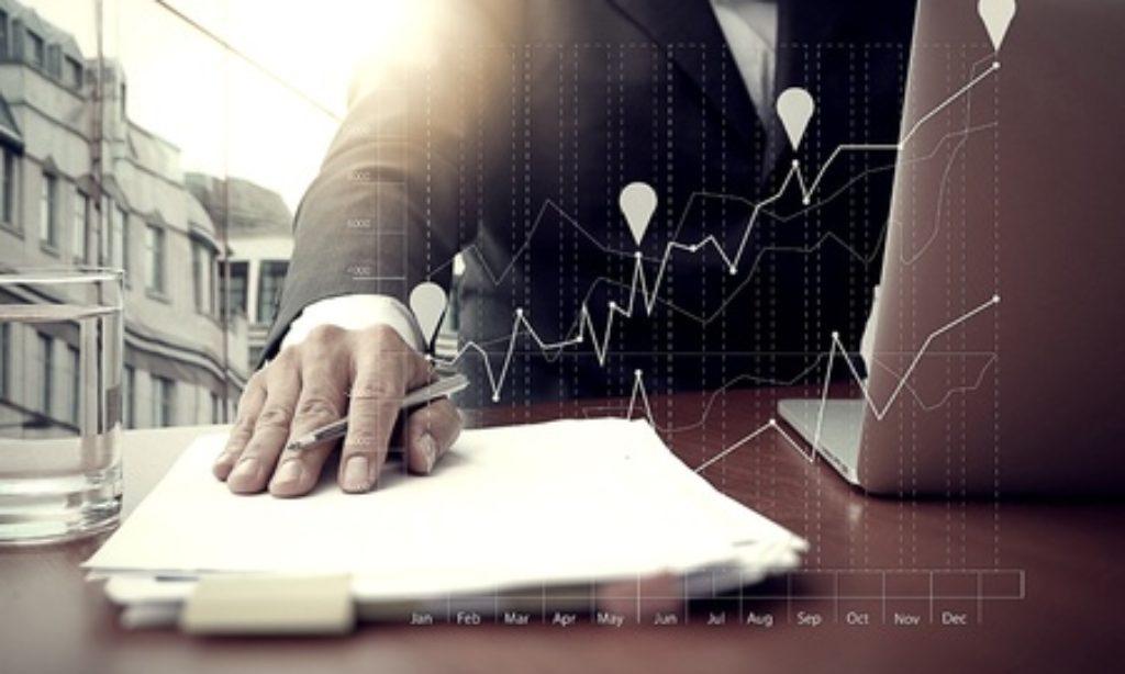 Vyberáme pôžičku z pestrého finančného trhu