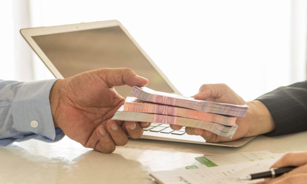 Výhody, ktoré mi prináša spotrebný úver od ZUNO!