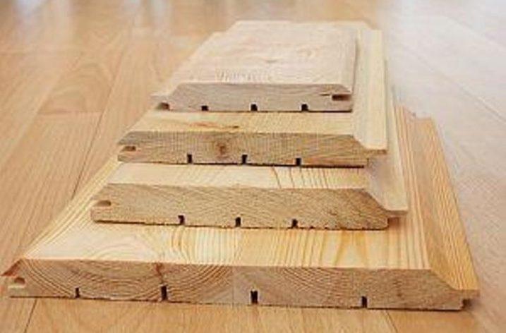 Ako dostať drevo na stenu vášho bývania?
