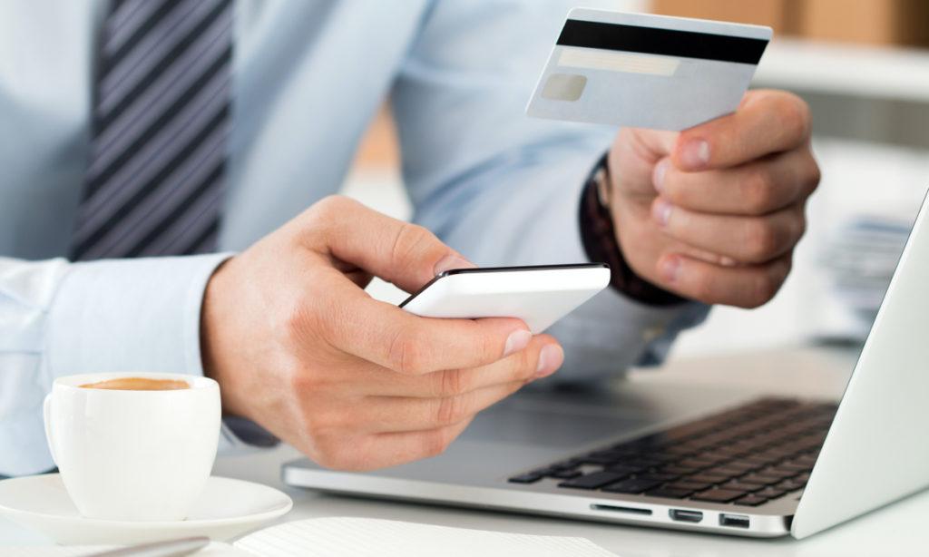 Banky môžu niekedy život aj úľahčovať. Poznáte tieto bankové zlepšováky?