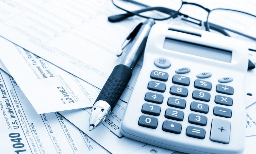 Trochu viac o daňovej optimalizácii
