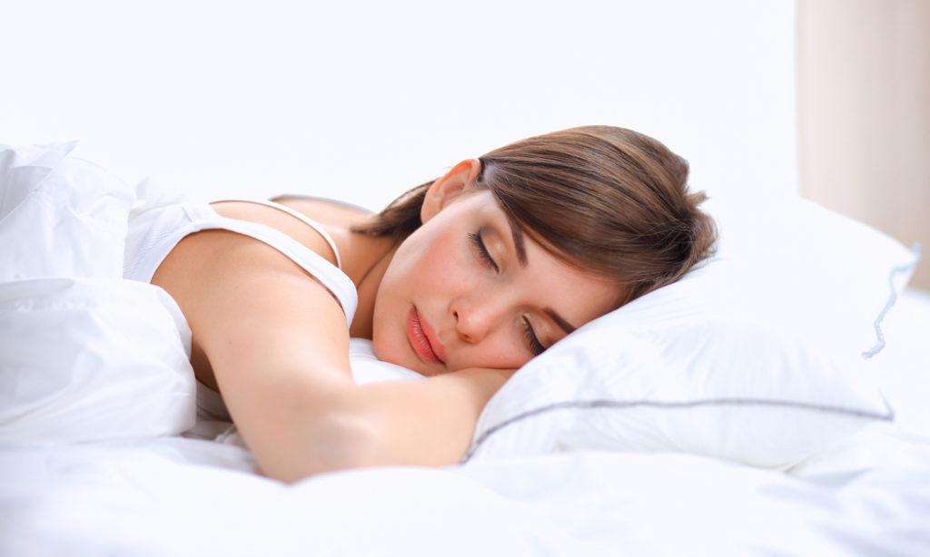 Čím kvalitnejší matrac, tým kvalitnejší spánok