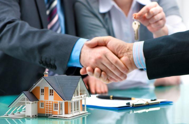 Najhlúpejšie chyby ľudí pri vybavovaní hypoték