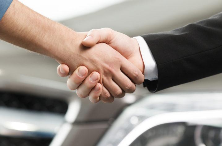 Povinné zmluvné poistenie. Možnosť zvýšenia bezpečnosti na cestách s využitím autonómnych áut