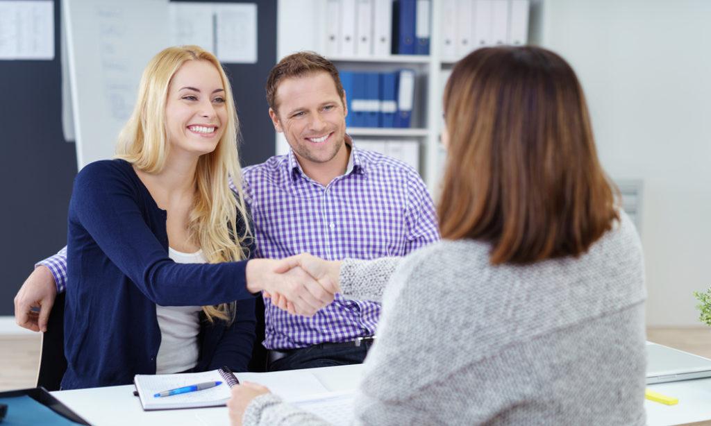 Ako získať hypotéku v Česku?
