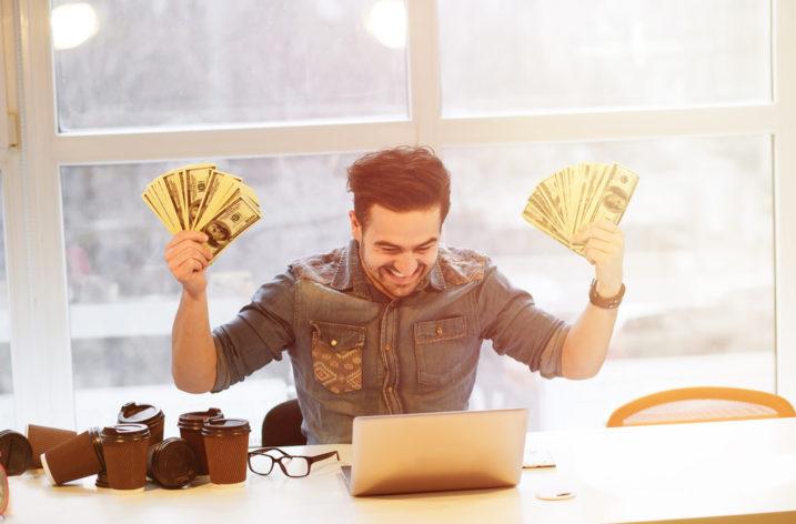 Máte voľné peniaze na účte? Tu sú možnosti, ako ich využiť
