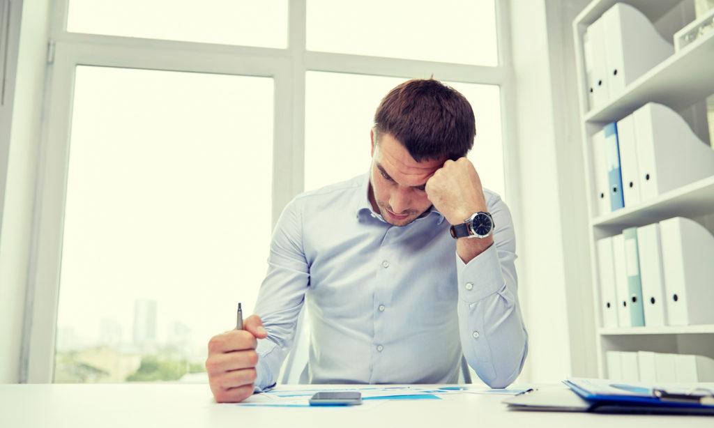 Čo sa stane, ak nebudete splácať svoju hypotéku