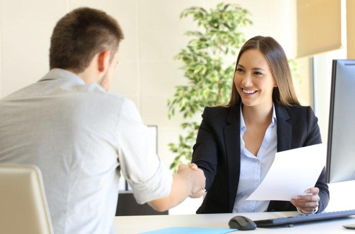 Na čo si dávať pozor pri nebankových pôžičkách