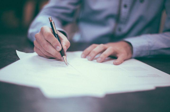 Výhody účtovníctva, ktoré vaša firma potrebuje