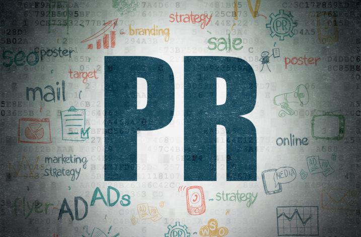Chcem PR článok – čo by som mal vedieť?