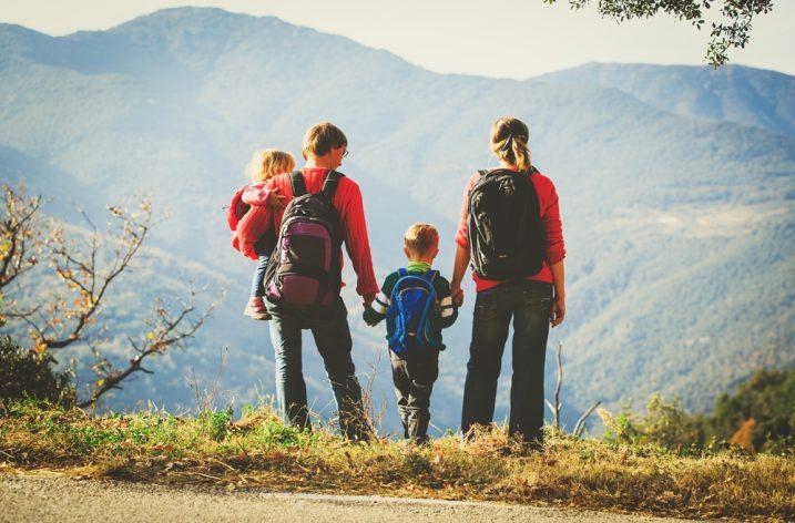 Prečo je úrazové poistenie potrebné pre celú rodinu?
