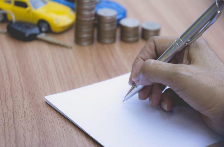 Povinné zmluvné poistenie – čo sa oplatí vedieť pred uzatvorením?