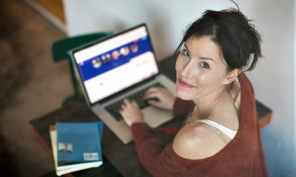 PZP si už rovnako ako elektroniku kúpite online