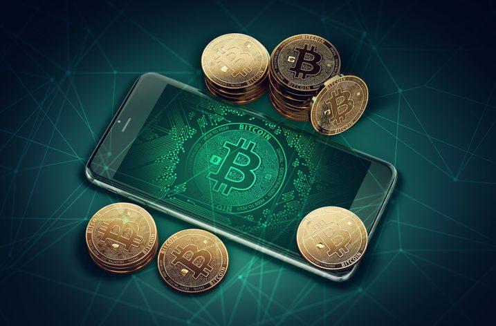 História Bitcoinu alebo ako začala najznámejšia kryptomena súčasnosti