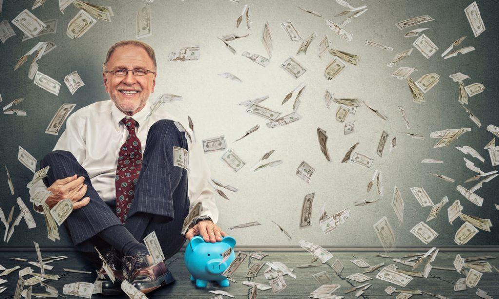 Investičné životné poistenie, alebo ako si úspešne sporiť na dôchodok