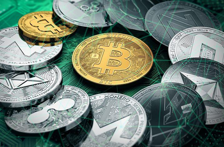 Nová investičná príležitosť sa nazýva kryptomena. Ako vlastne funguje?