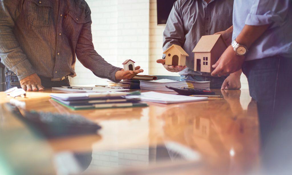 Nemýľte si poistenie domácnosti a nehnuteľnosti. Je v nich veľký rozdiel