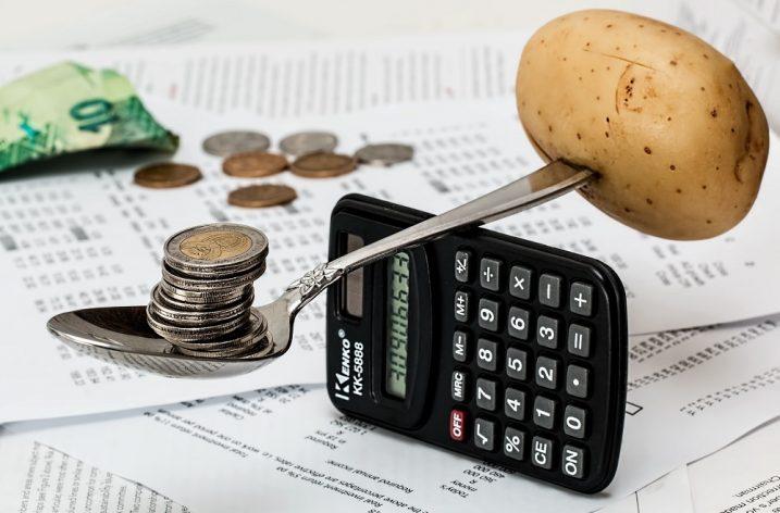 Ako môže vaša firma ušetriť vďaka optimalizácií daní