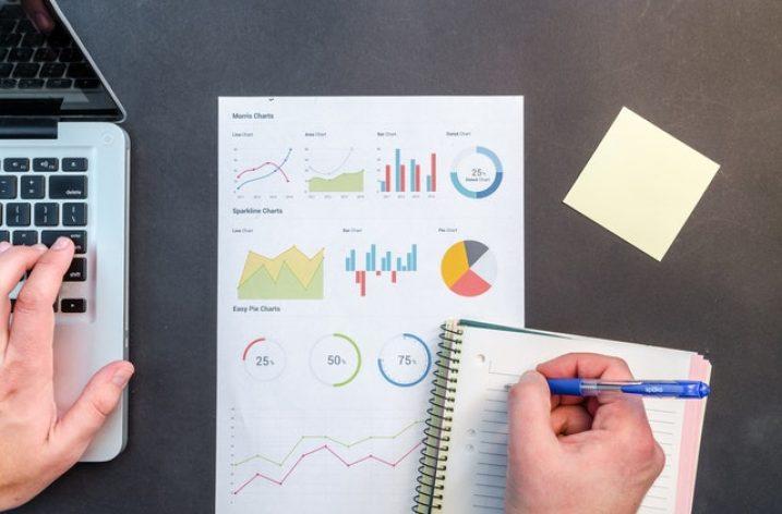 Ako vám pri podnikaní môže pomôcť založenie s. r. o.?