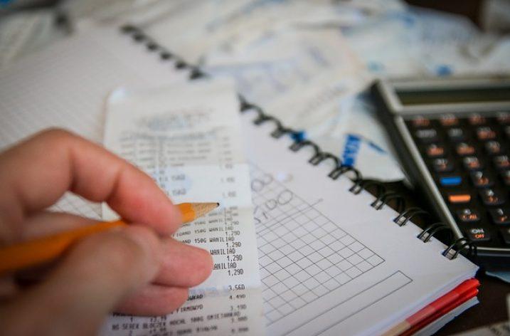 Do konca roka zostávajú 3 mesiace. Ako si môžete optimalizovať účtovníctvo?