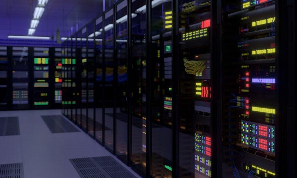Virtuálny server: kedy a prečo nad ním začať uvažovať?