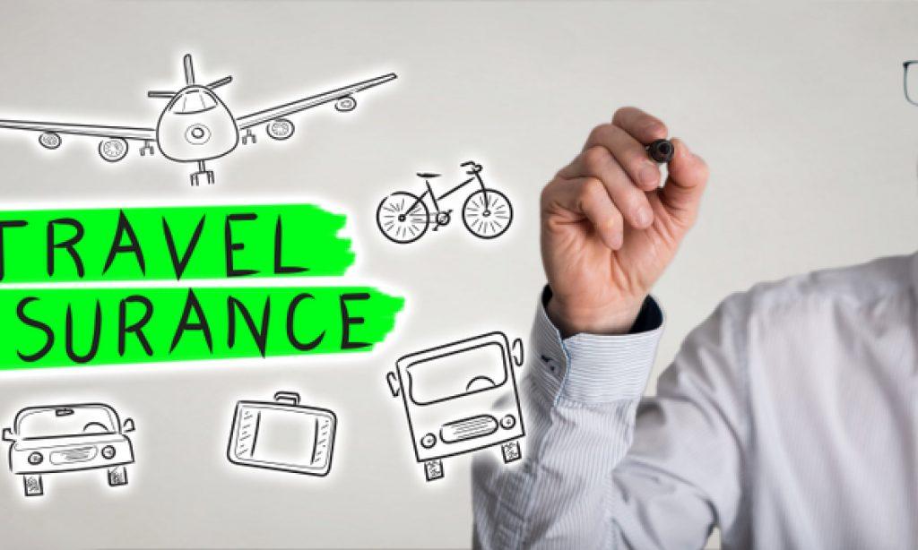 Cestovné poistenie: Bez neho nespravte za hranice ani krok