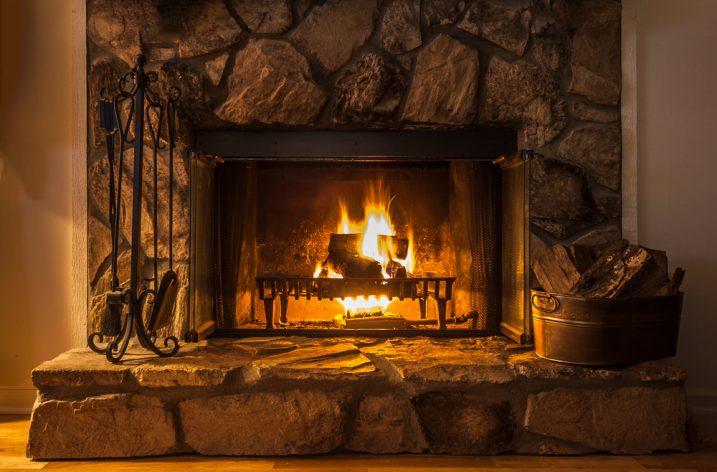 Staviame teplo vášho domova