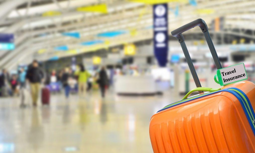 Cestovné poistenie – rozumné finančné rozhodnutie, ktoré sa oplatí!