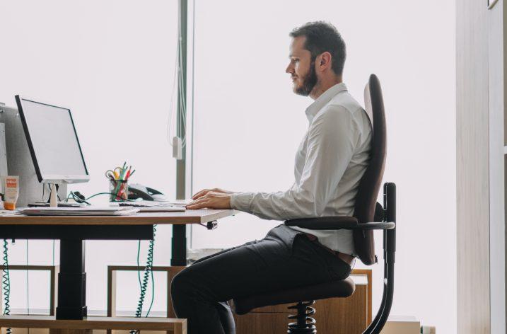 Zamestnanosť sa stabilizuje – nároky zamestnancov stúpajú