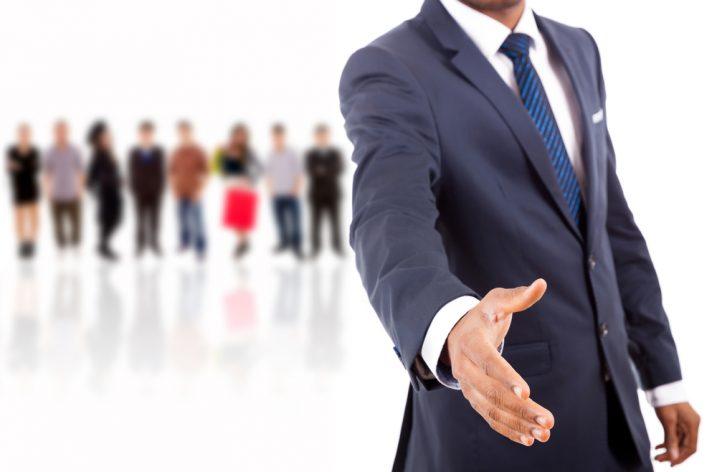 5 trikov, vďaka ktorým si nájdete prácu rýchlejšie