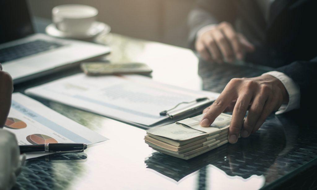 Vymáhanie pohľadávok iodkúpenie dlhov na profesionálnej úrovni