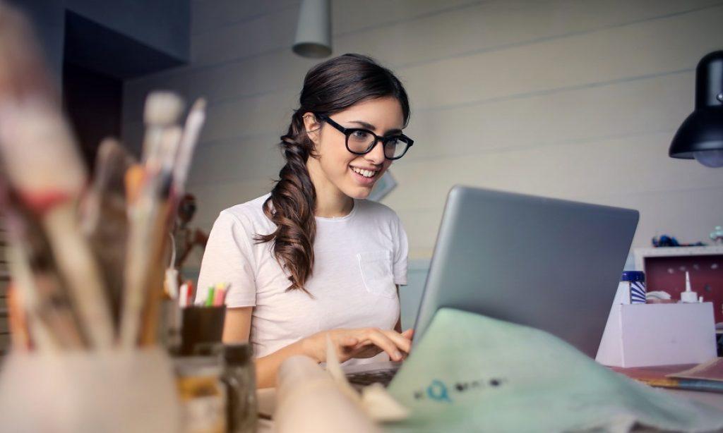 Podnikateľské kilečko – pripravované zmeny pre podnikateľov 2020