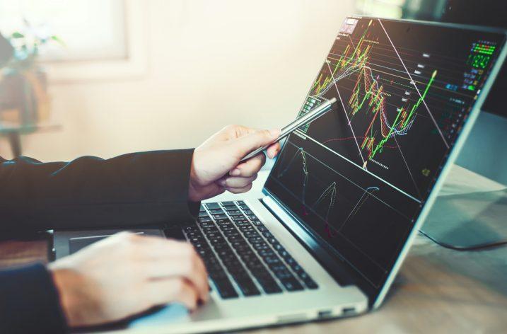 Investovanie vo Forexe počas krízy