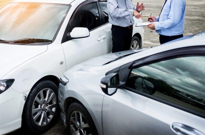 Povinné zmluvné poistenie medziročne zdražuje. Dohodnite si výhodné podmienky