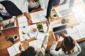 Ako dôležité sú pri podnikaní kvalitné prekladateľské služby?