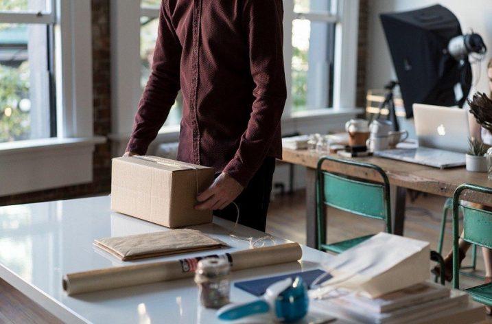 Posielate produkty poštou? Dobré balenie vám môže zvýšiť predaj